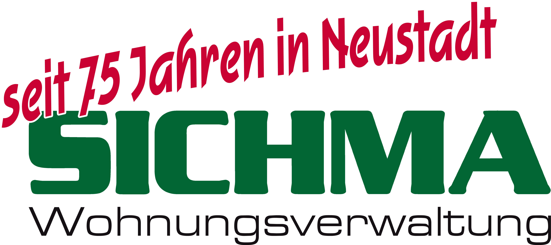 SICHMA Logo